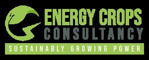 Energy Crops Consultancy Logo